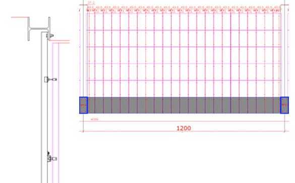 projet-facade-ville-2