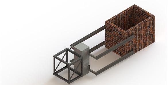 solution-structure-metallique