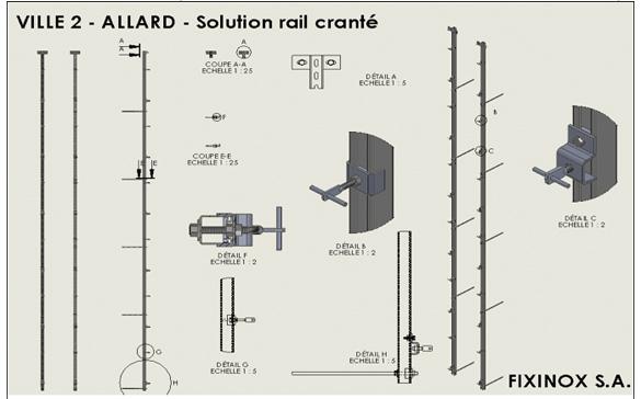 solutions-rails-crantes