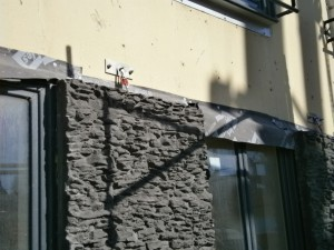 suspentes-fixi3d-beton
