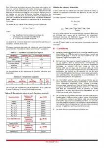ATG 15-2630jpg_Page5