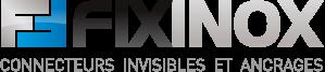 fixinox-logo